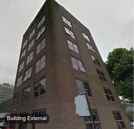 WEST LONDON Office Space to Let, W5 - Flexible Terms | 3 - 85 people