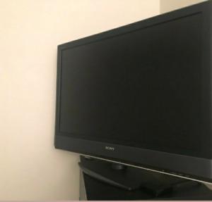 Tv Sony bravia a vendre
