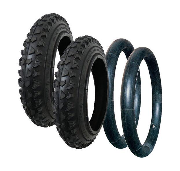 Pram Wheels Buying Guide