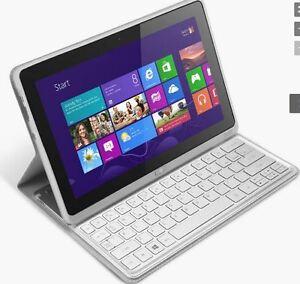 Acer Aspire P3 i5 11.6, 4GB RAM, 128GB HDD