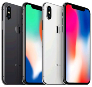 Roger's Cheap Plans **All Plans Available** iPhone XS Max $400