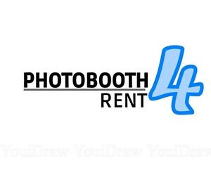 Photobooth 4 rent, for your next event! Adelaide CBD Adelaide City Preview