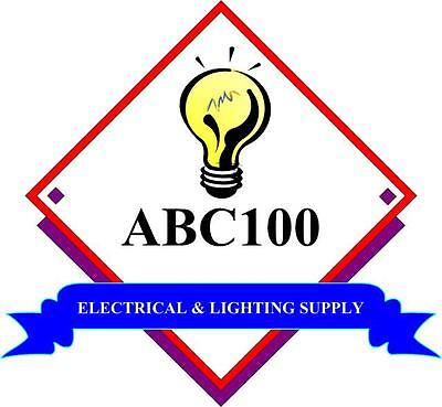 ABC100-Wholesale Electrical