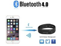 Bluetooth fitness band BRAND NEW