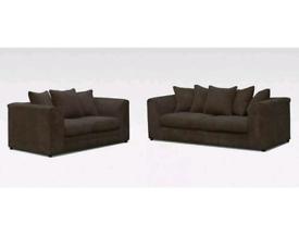 Bargain sofa settees