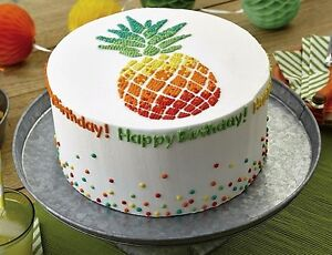 TAKE A CAKE DECORATING COURSE THIS FALL AND WINTER!!! Strathcona County Edmonton Area image 10