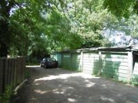 Garage For Sale - Wembley