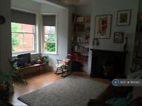 1 bedroom flat in Mount Pleasant Lane, Clapton, E5 (1 bed)