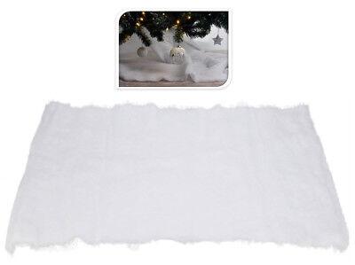cke Schneedekoration Weihnachtsdekoration  (Schneedecke)