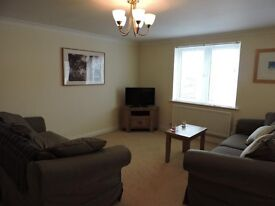 TWO BEDROOM FLAT, MILTON GROVE - NEWINGTON GREEN, £1400PCM (AVAILABLE NOW)