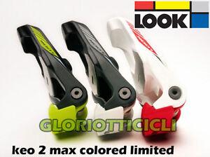 LOOK-KEO-2-MAX-COPPIA-PEDALI-COLORED-LIMITED-EDITION-COLORE-ROSSO-BIANCO