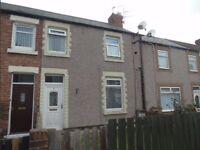 2 Bedroom House George Street Ashington Northumberland