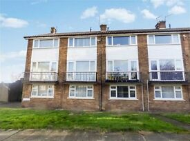 2 bed Maisonette in a quiet cul de sac - Monkseaton