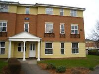 1 bed furnished flat to rent in Drapers Fields, Canal Basin