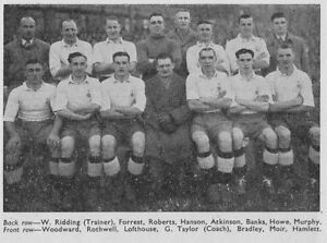 BOLTON-WANDERERS-FOOTBALL-TEAM-PHOTO-1947-48-SEASON
