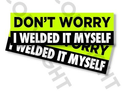 funny bumper stickers for sale  Shipping to Canada