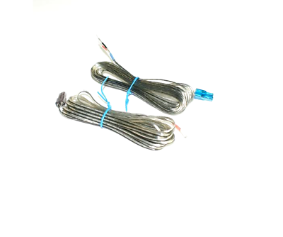 NEW SAMSUNG AH81-02137A A/S SPEAKER WIRE CABLES SWA8000S/ZA