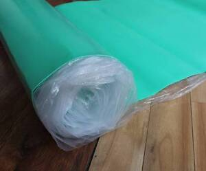 200 sq metres of underlay 3 rolls Phillip Bay Eastern Suburbs Preview