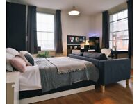 STUDENT ROOMS TO RENT LIVERPOOL.ENSUITE WITH BEDROOM,LIVING ROOM,KITCHEN
