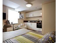 STUDENT ROOM TO RENT IN BIRMINGHAM. BRONZE STUDIO WITH PRIVATE ROOM, PRIVATE BATHROOM AND KITCHEN