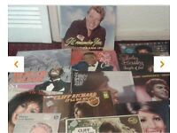 Lp records for sale