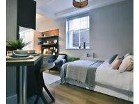 STUDENT ROOMS TO RENT IN LIVERPOOL.CLASSIC ENSUITE WITH PRIVATE BEDROOM,KITCHEN AND BATHROOM