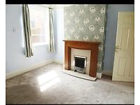 House to-let. 3-bed. In Hall Green. B28. Very clean.