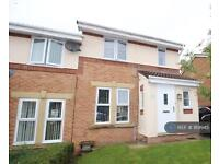 4 bedroom house in Valley Drive, Carlisle, CA1 (4 bed)