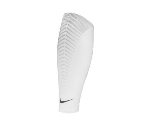 Nike UV Protection Leg Sleeves UPF 40+ Adult L/XL