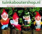 Tuinkabouter - Tuinkabouters - Nieuw - ruim aanbod online!
