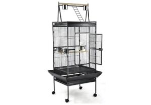 Large parrot cage BRAND NEW