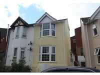 High Wycombe - Licensed 6 Bed Fully Refurbished HMO - Click for more info