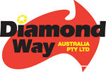 Diamond Way Australia Pty.Ltd