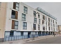 Furnished, Spacious and Modern 1 Bedroom Flat Close to Angel Northern Line Underground