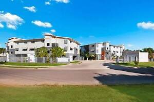 JCU student looking for flatmate to share 2-bed & 2-bathroom unit Condon Townsville Surrounds Preview