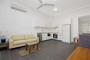Apartment for Rent Belgian Gardens Townsville City Preview