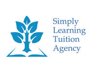 Are you a private tutor in Dulwich? We can introduce you to new clients!