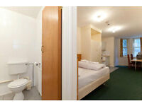 Selection of self contained studios- Finchley Road, NW3