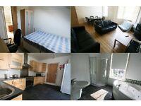 1 bedroom house in Heaton, NE6