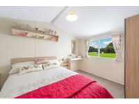 Holiday home looking for long term lease, no dss