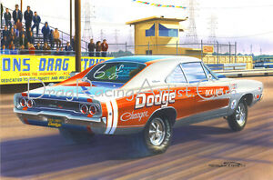 Dick-Landys-68-Dodge-Charger-Drag-Racing-Art-Print
