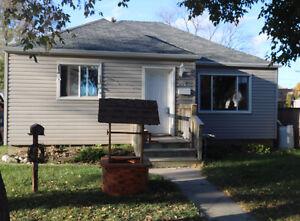 Embrace the spirit of transforming this home/business property Regina Regina Area image 1