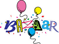 1st Annual Bazaar & Crafts Sale - Space still Available