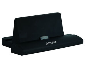 ihome Power Dock H-IP2006 for iPad 1 and 2 - Like New London Ontario image 1