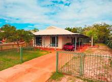 FOR RENT 7 Dobson Drive, Cable Beach Broome 6725 Broome City Preview
