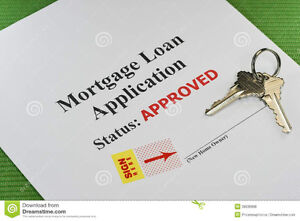 2nd mortgages, bad credit, low income, we approve in 24hrs