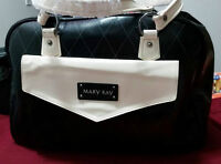 Mary Kay Unused Make Up Large Bag, Can be use as travelling/lapt