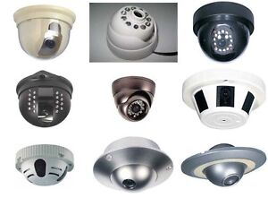 Security Cameras on Sale for your Business and Home Downtown-West End Greater Vancouver Area image 1