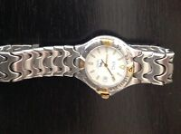 Classic Esquire watch - paid $750 asking $250
