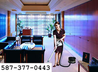 ALL OFFICES CLEANING SERVICES DESIGNED TO YOUR NEEDS